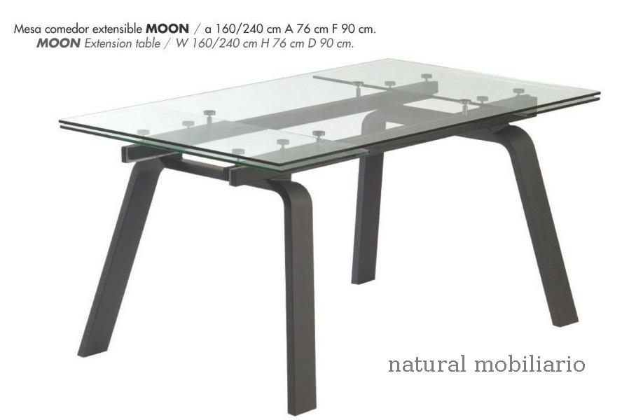 Muebles mesas mesa cami 0-80-520