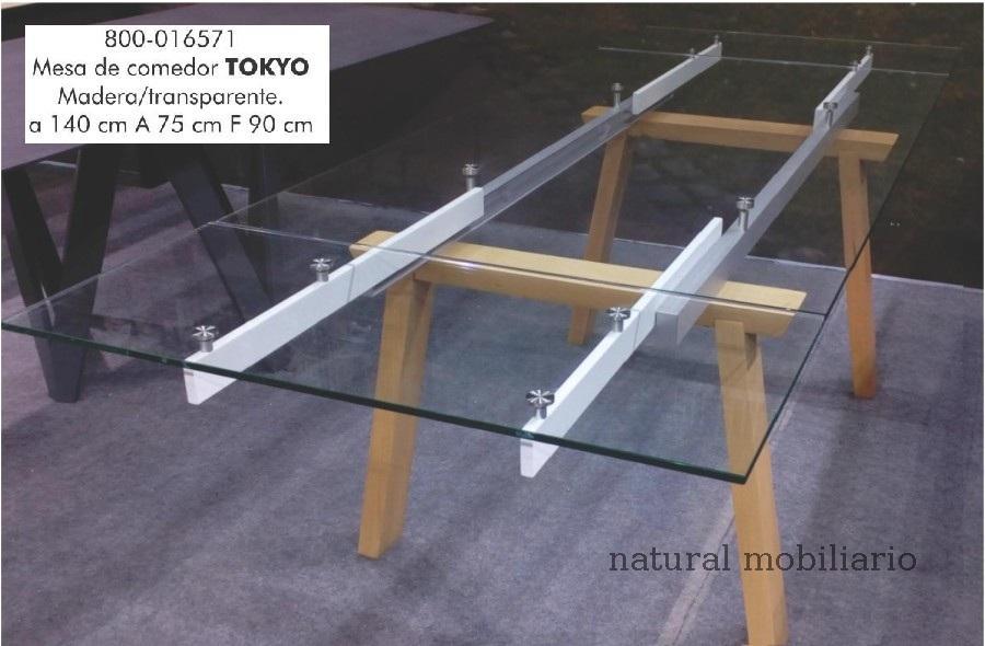 Muebles mesas mesa cami 0-80-531