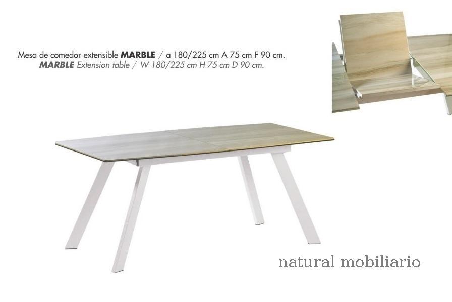 Muebles mesas mesa cami 0-80-523
