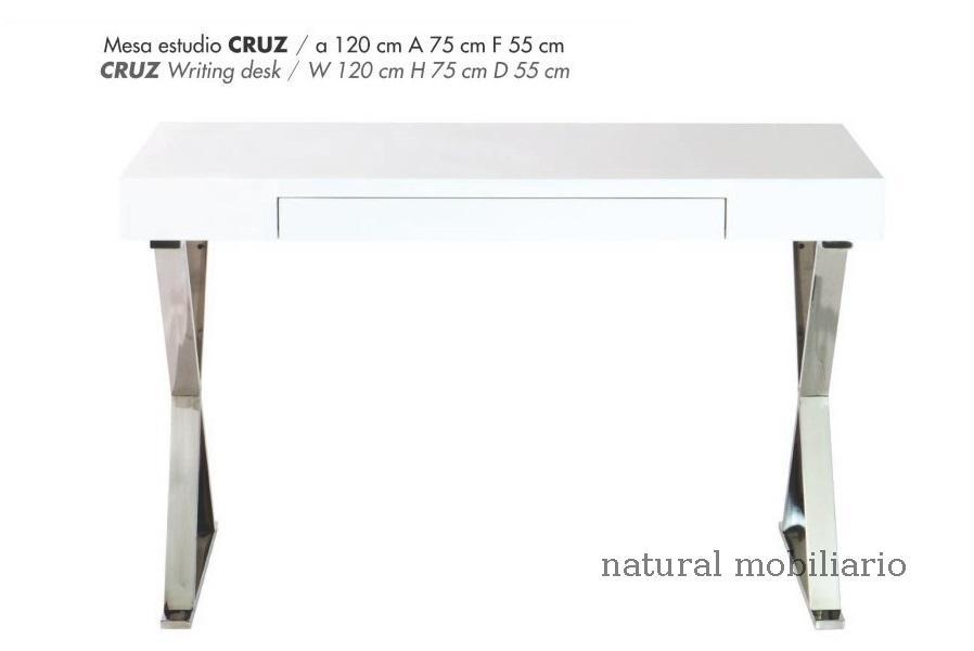Muebles mesas mesa cami 0-80-516