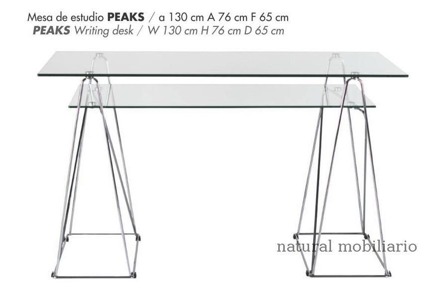 Muebles mesas mesa cami 0-80-518