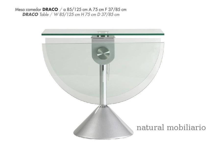 Muebles mesas mesa cami 0-80-503