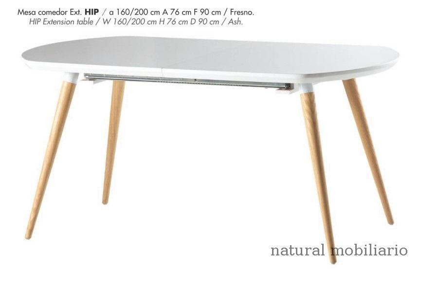 Muebles mesas mesa cami 0-80-513