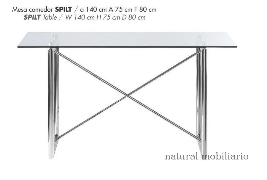 Muebles mesas mesa cami 0-80-506