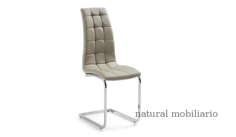Muebles promociones de sillas mas barato silla moderna 1-108juli765