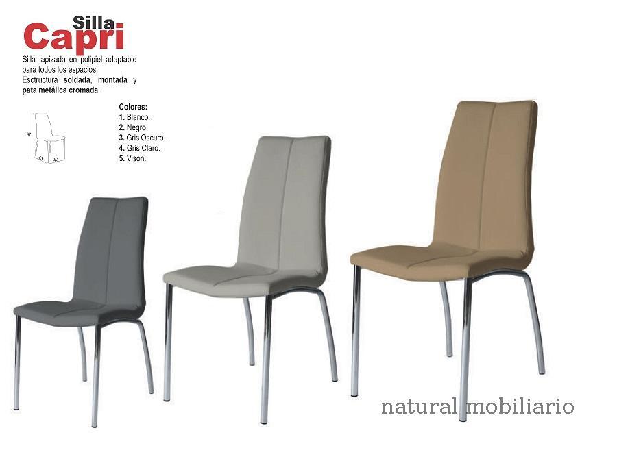 Muebles promociones de sillas mas barato silla mowo promocion 1-655