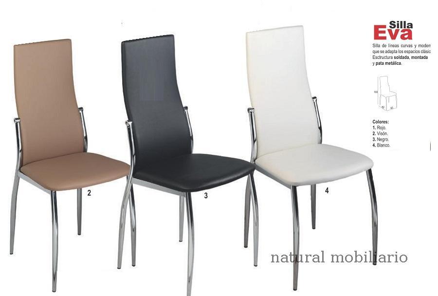 Muebles promociones de sillas mas barato silla mowo promocion 1-652