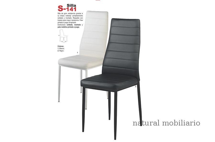 Muebles promociones de sillas mas barato silla mowo promocion 1-654