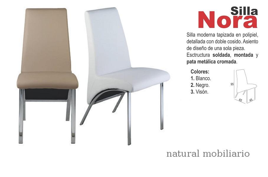 Muebles promociones de sillas mas barato silla mowo promocion 1-651
