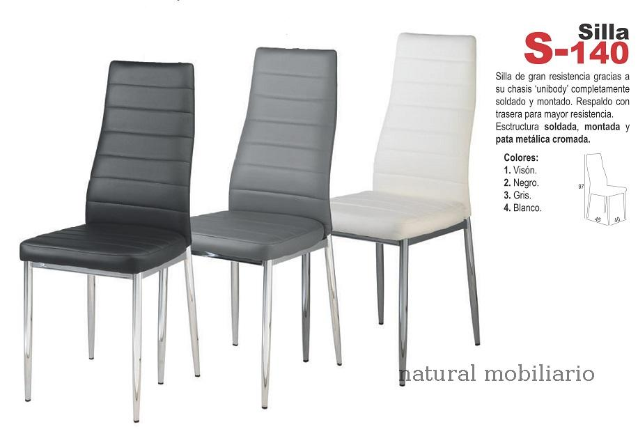 Muebles promociones de sillas mas barato silla mowo promocion 1-653