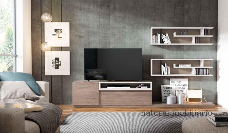 Muebles Modernos chapa sint�tica/lacados 0-66mode1067