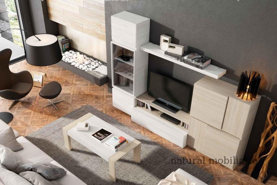 Muebles Modernos chapa sint�tica/lacados 0-66mode1057