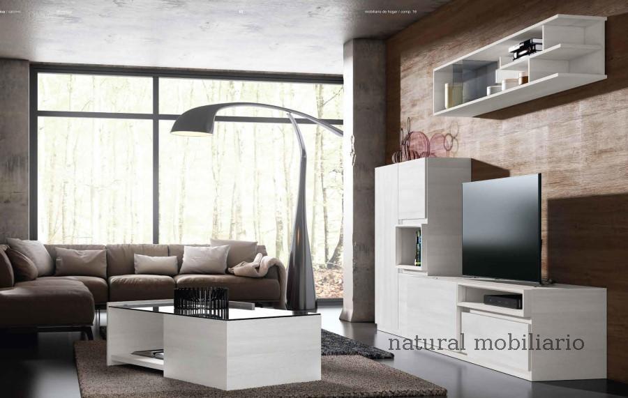 Muebles Modernos chapa sint�tica/lacados 0-66mode1064