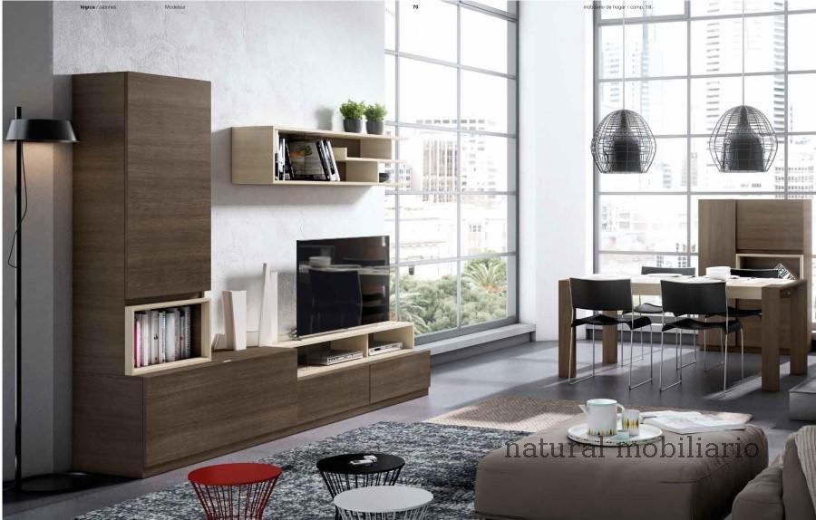 Muebles Modernos chapa sint�tica/lacados 0-66mode1066