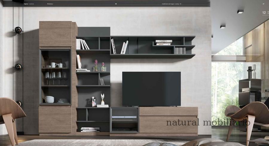 Muebles Modernos chapa sint�tica/lacados 0-66mode1060