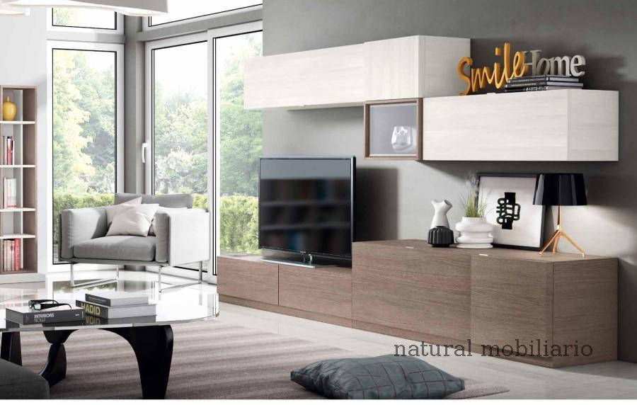 Muebles Modernos chapa sint�tica/lacados 0-66mode1076