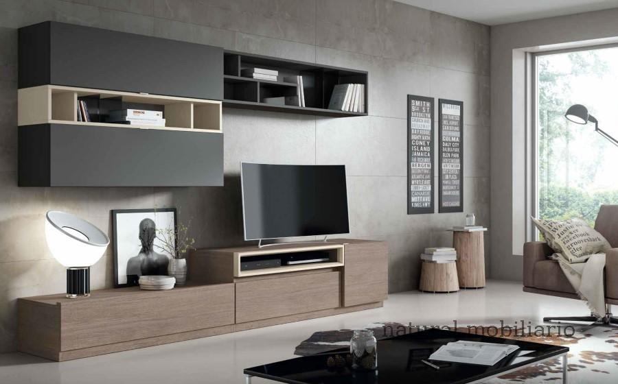 Muebles Modernos chapa sint�tica/lacados 0-66mode1056