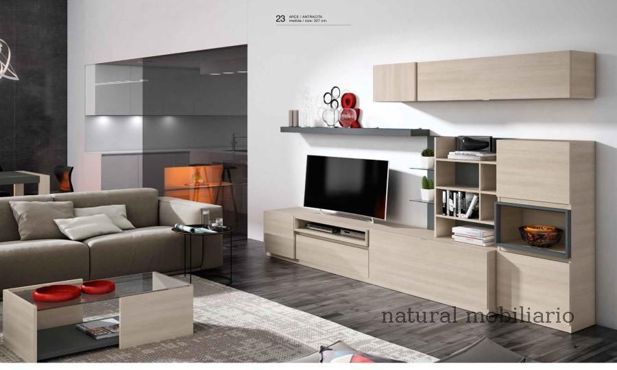 Muebles Modernos chapa sint�tica/lacados 0-66mode1070