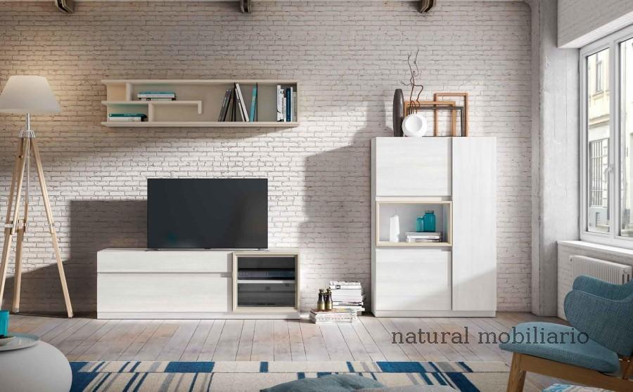 Muebles Modernos chapa sint�tica/lacados 0-66mode1053
