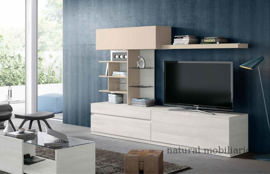 Muebles Modernos chapa sint�tica/lacados 0-66mode1074