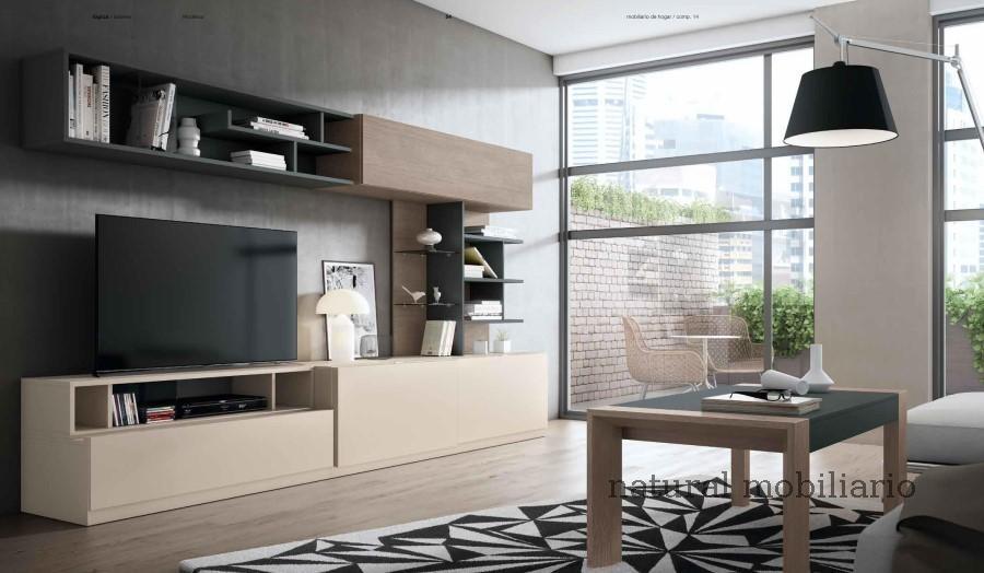 Muebles Modernos chapa sint�tica/lacados 0-66mode1062