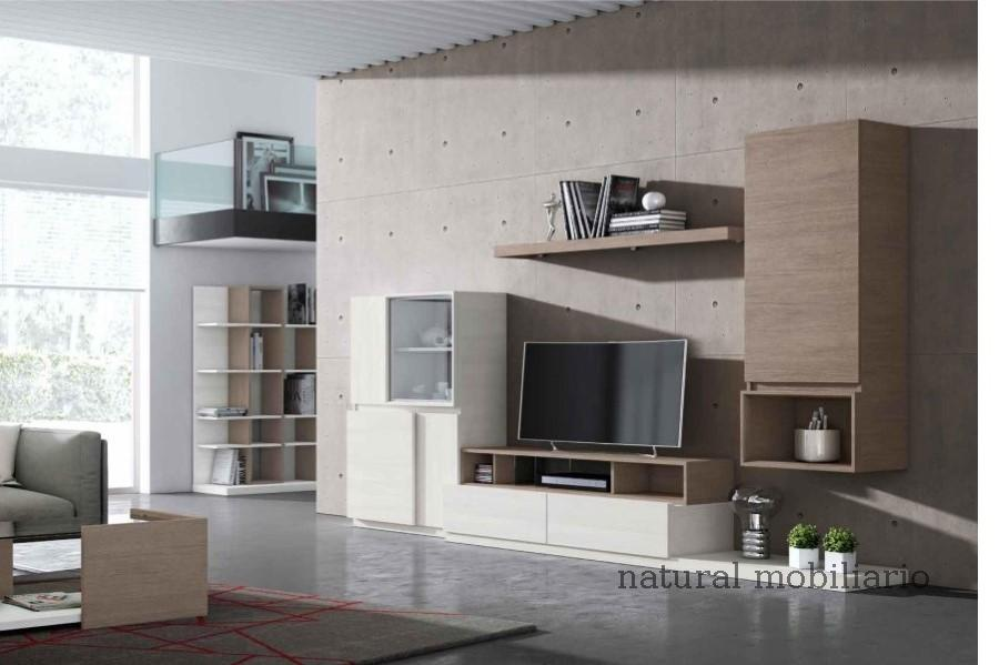 Muebles Modernos chapa sint�tica/lacados 0-66mode1050