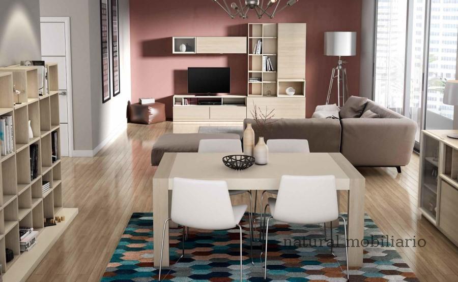 Muebles Modernos chapa sint�tica/lacados 0-66mode1058