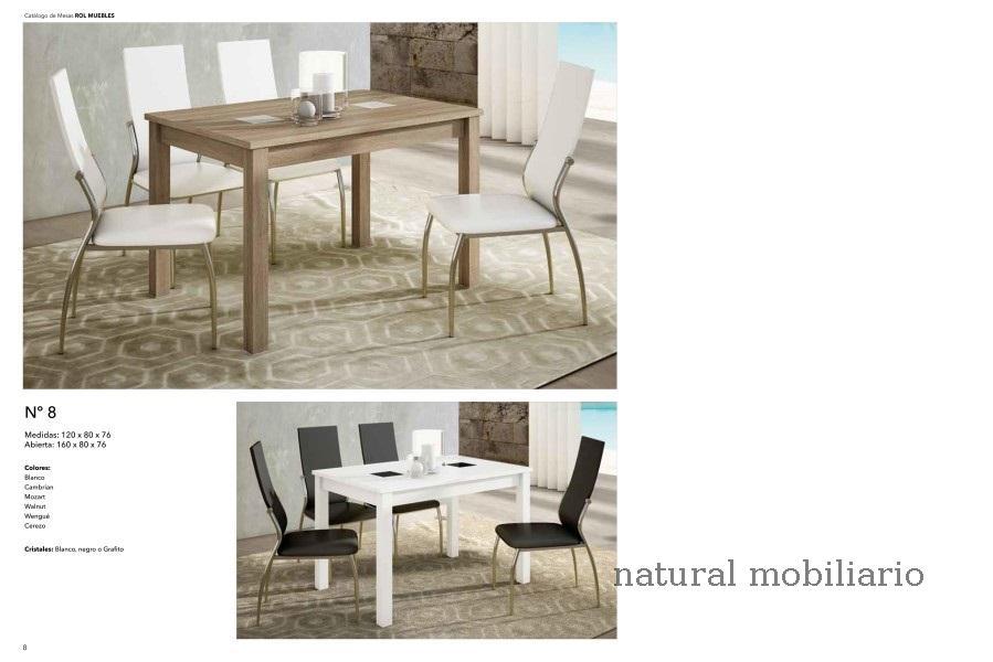 Muebles mesas mesa moy 1-31-556