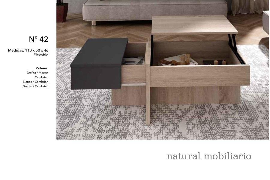 Muebles mesas mesa moy 1-31-560