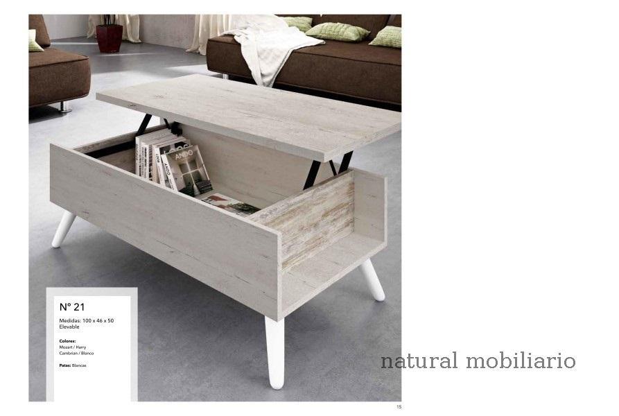 Muebles mesas mesa moy 1-31-564