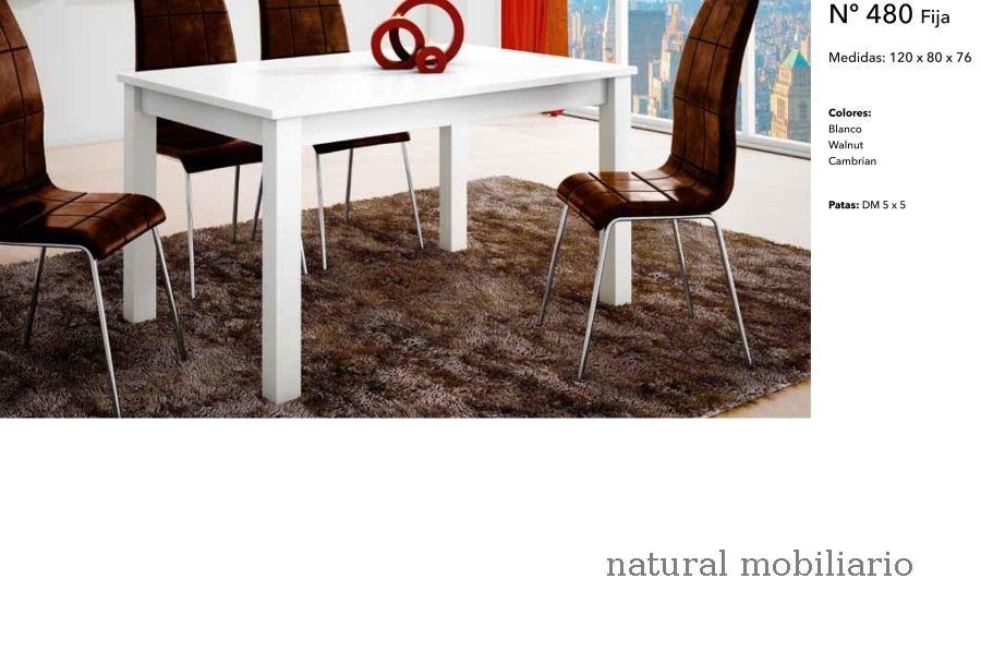 Muebles mesas mesa moy 1-31-559