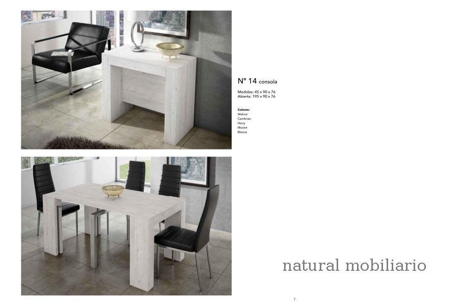Muebles mesas mesa moy 1-31-555