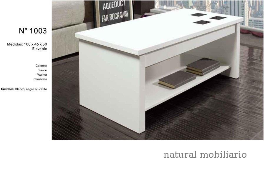 Muebles mesas mesa moy 1-31-566