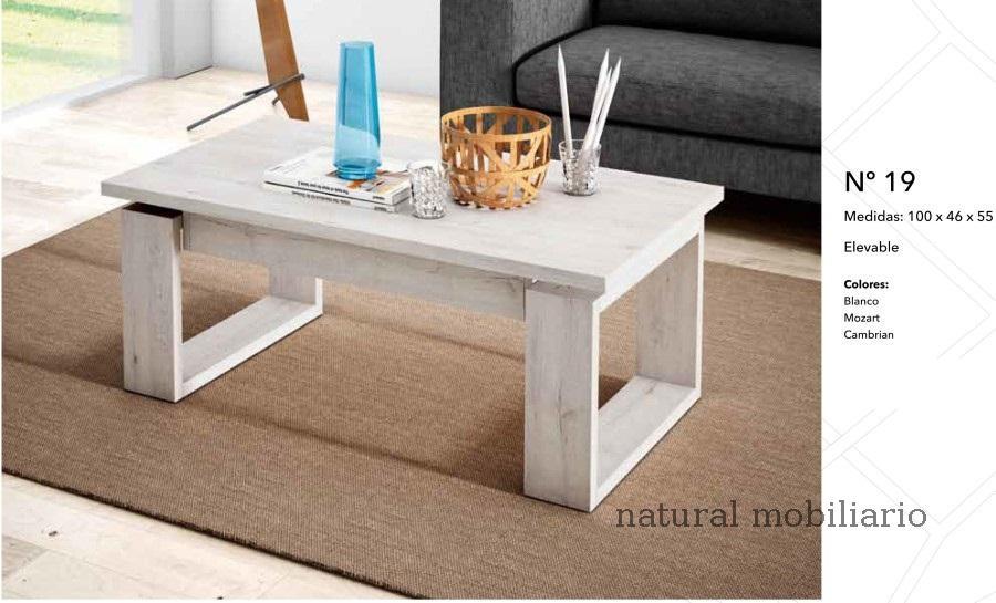 Muebles mesas mesa moy 1-31-568