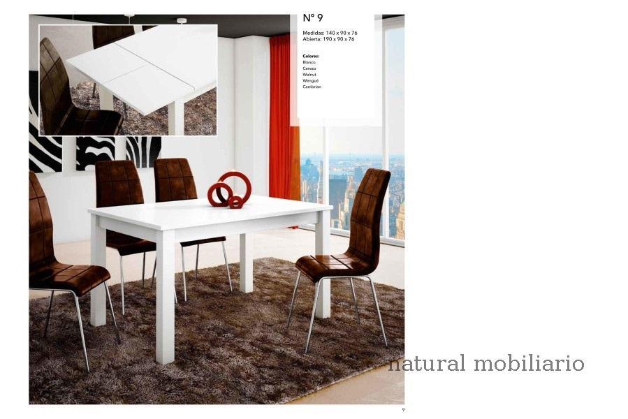 Muebles mesas mesa moy 1-31-557