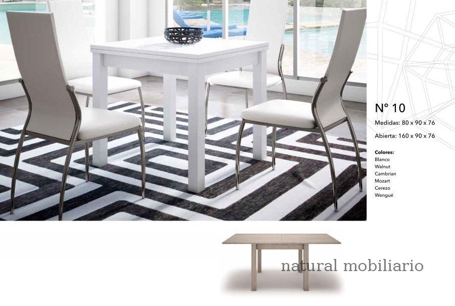 Muebles mesas mesa moy 1-31-553