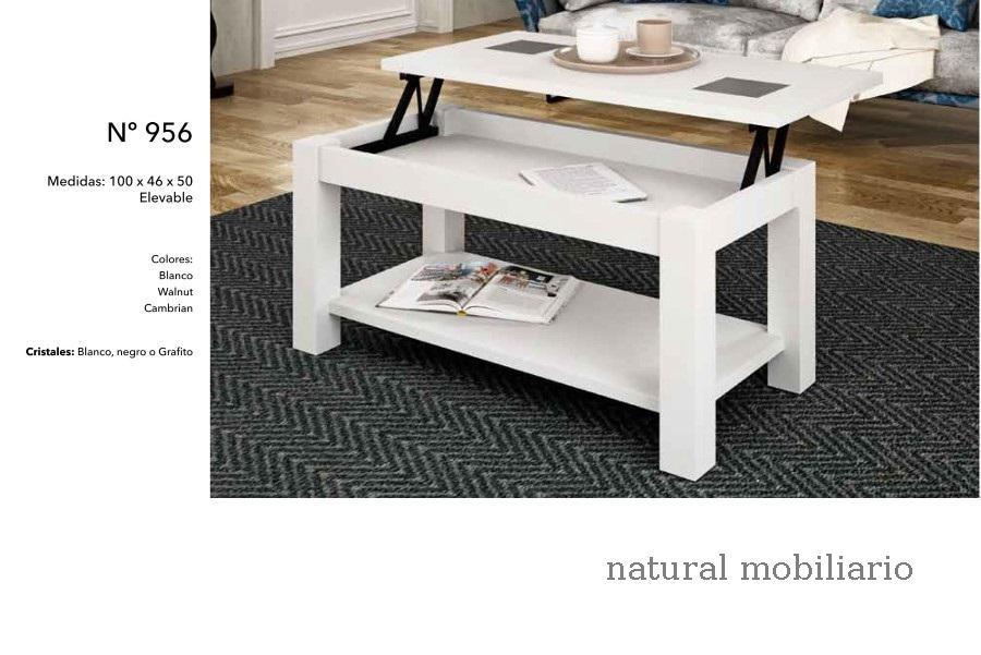 Muebles mesas mesa moy 1-31-567