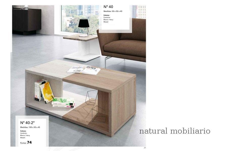 Muebles mesas mesa moy 1-31-569