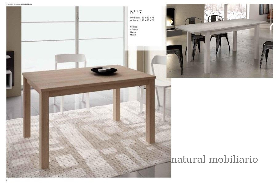 Muebles mesas mesa moy 1-31-551