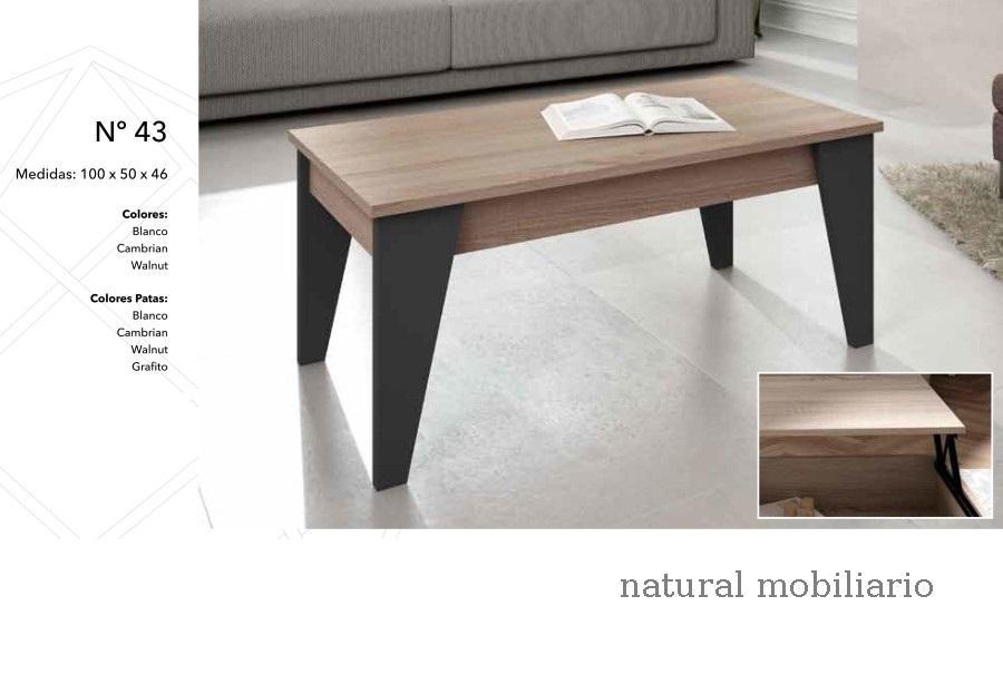 Muebles mesas mesa moy 1-31-561