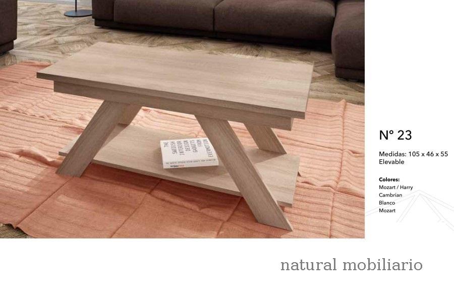 Muebles mesas mesa moy 1-31-562