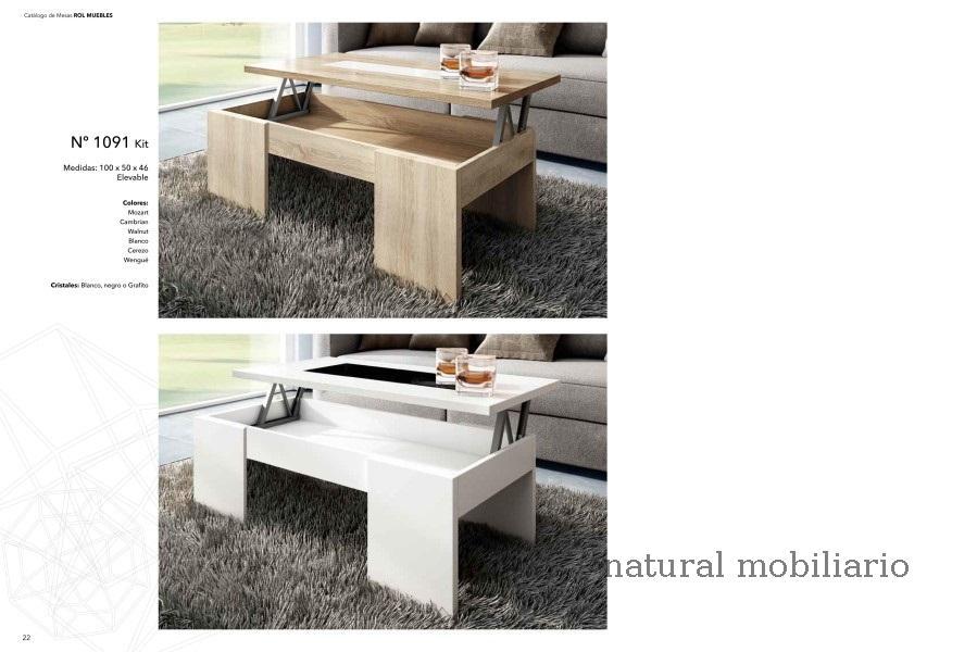 Muebles mesas mesa moy 1-31-570