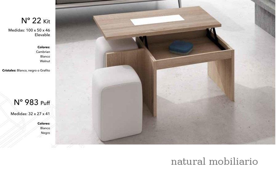Muebles mesas mesa moy 1-31-565