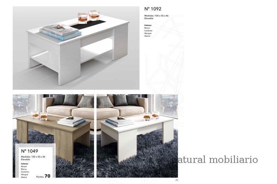 Muebles mesas mesa moy 1-31-571