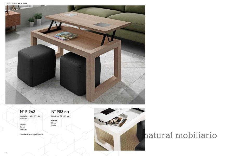 Muebles mesas mesa moy 1-31-563