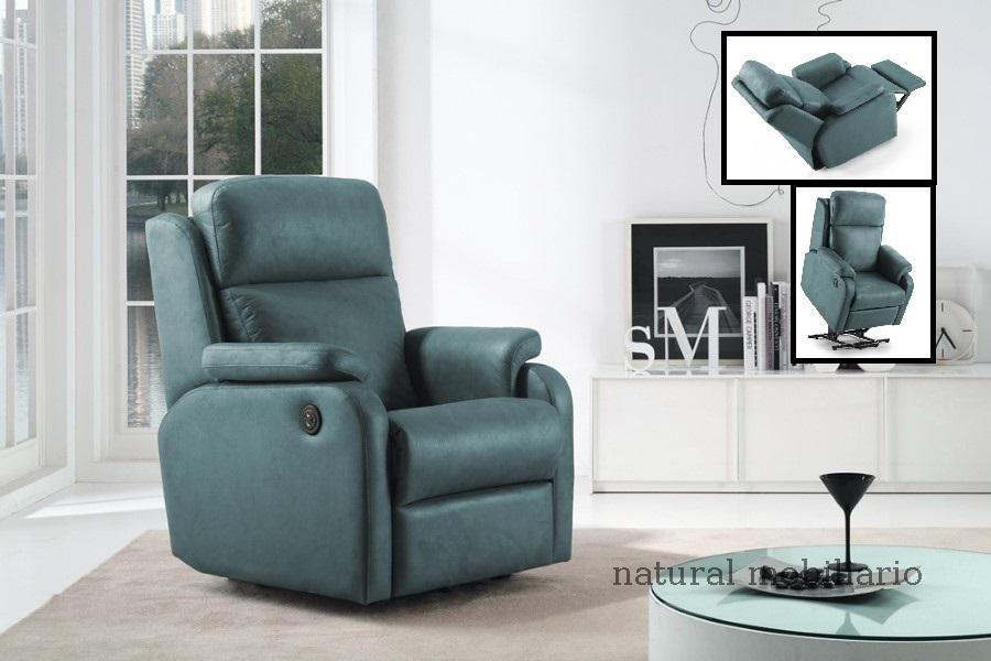 Muebles Sillones relax pelax tm 1-188.452