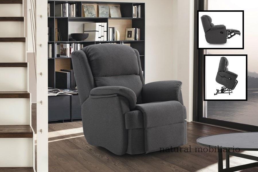 Muebles Sillones relax pelax tm 1-188.455