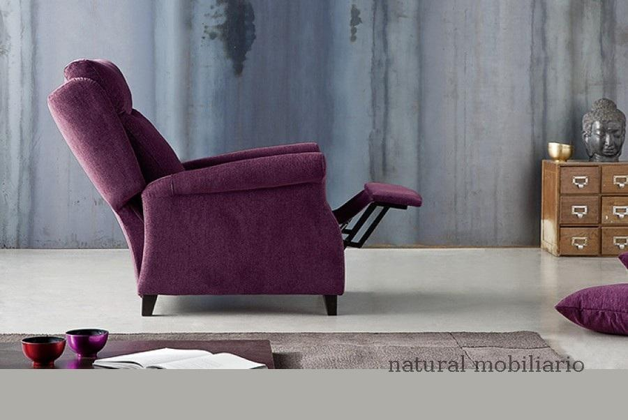 Muebles Sillones relax sillon relax 1-188mopa506