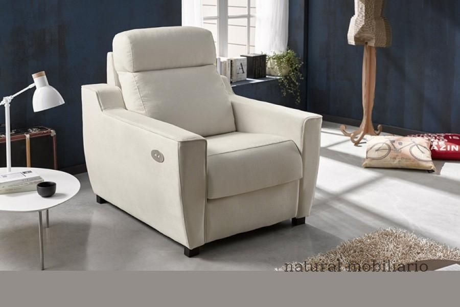 Muebles Sillones relax sillon relax 1-188mopa501