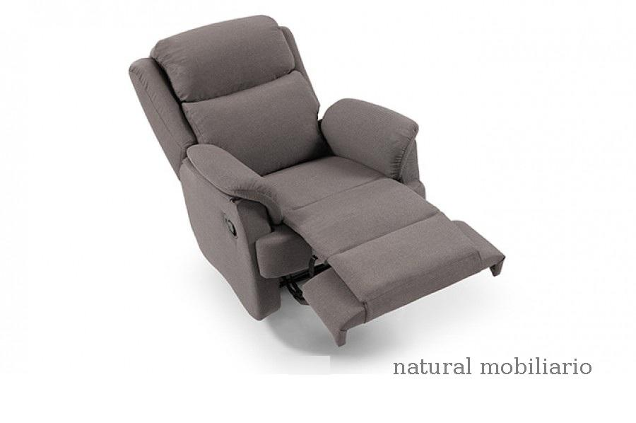 Muebles Sillones relax sillon relax 1-188mopa516
